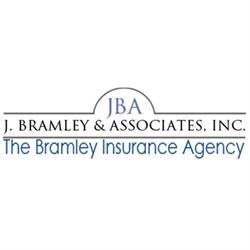 J. Bramley & Associates, Inc.