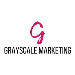 Grayscale Marketing