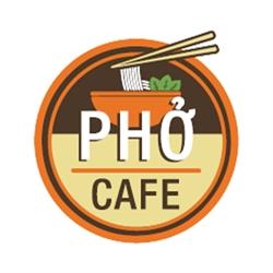 Pho Café