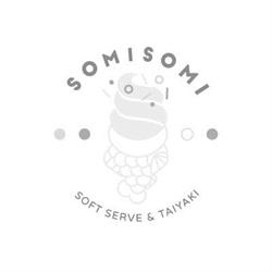 Somi Somi