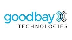 Goodbay Technologies
