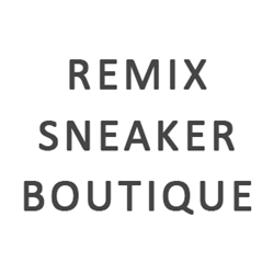 Remix Sneaker Boutique
