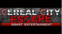 Cereal City Escape