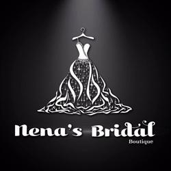Nena's Bridal Boutique