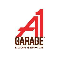 A1 Garage Door Service Tucson
