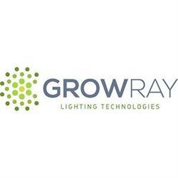 GrowRay