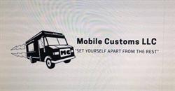 Mobile Customs