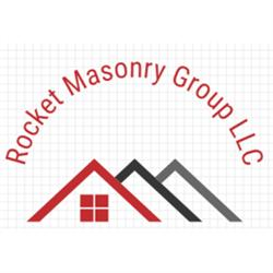 Rocket Masonry Group LLC