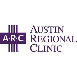 Austin Regional Clinic: ARC Bee Cave