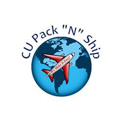 CU Pack N Ship