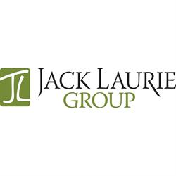Jack Laurie Group