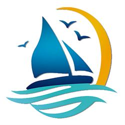 Beach Windz Travel & Events