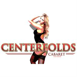 Centerfolds Cabaret - #1 Strip Club in Las Vegas