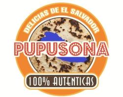 La Pupusona