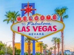 Las Vegas Photographer