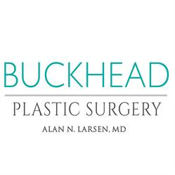DR. ALAN LARSEN - BUCKHEAD PLASTIC SURGERY