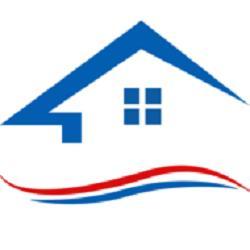 Controlled Climates LLC