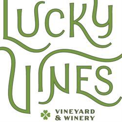 Lucky Vines Vineyard & Winery