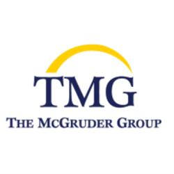 The McGruder Group