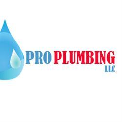 Pro Plumbing Columbia