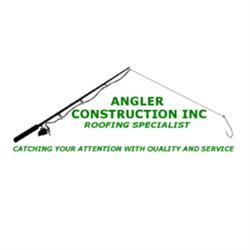 Angler Construction, Inc.