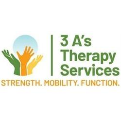 3A's Therapy Services