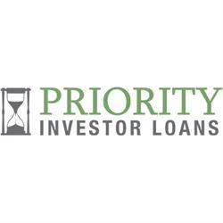 Priority Investor Loans
