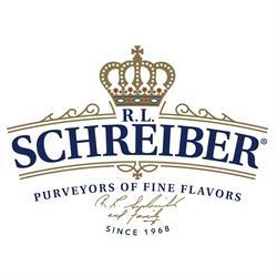 R. L. Schreiber, Inc.