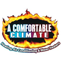 A Comfortable Climate