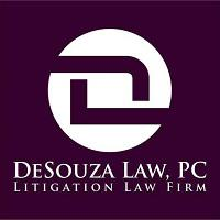 DeSouza Law