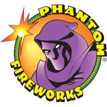 Phantom Fireworks of Lansing