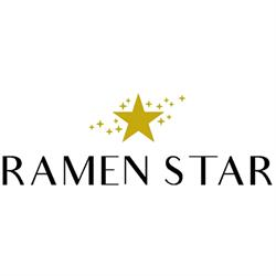 Ramen Star