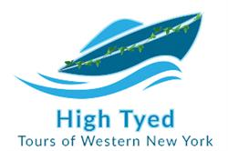 High Tyed Tours of Western New Yrok