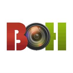 Broadcast Hub