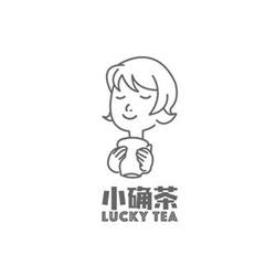 LUCKY TEA