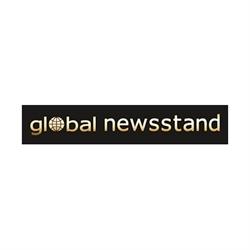 Global Newsstand