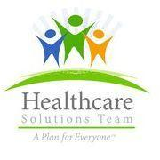 Mike Schultz | Health Care Solutions Team