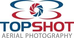 TopShot Aerial Photography, LLC