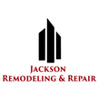 JACKSON REMODELING & REPAIR