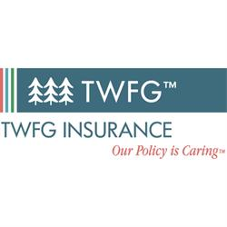 TWFG Insurance Services Wells Branch