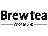 Brewhouse Tea