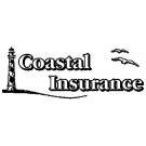 Coastal Insurance