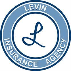 Levin Insurance Agency
