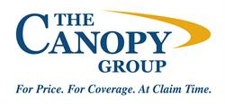 The Canopy Group