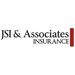 JSI & Associates