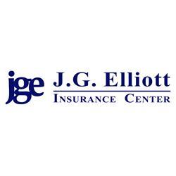 J G Elliott Company