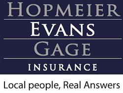 Hopmeier Evans Gage Insurance