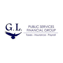 G L Public Services Financial Group