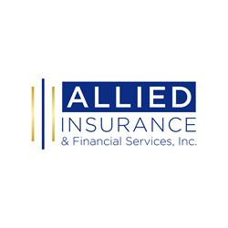 Allied Insurance and Financial Services