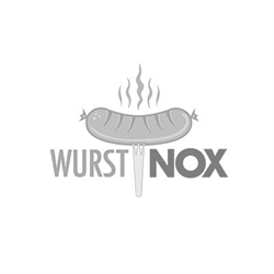 WurstNox